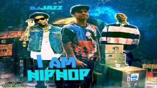 03 - Lil Boosie  ft Hurricane Chris Ratchet Remix