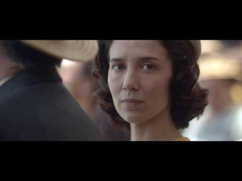 Entre Irmãs   Trailer Oficial   12 de outubro nos cinemas
