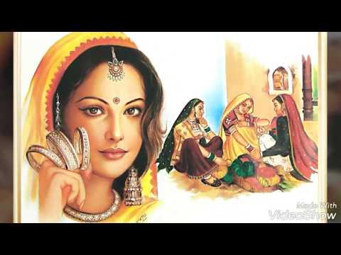 যদি-তারে-নাই-চিনি-গো|-রবীন্দ্রসঙ্গীত-|-subir-das-|-rabindra-sangeet|srikanta-acharya-rabindra-saneet