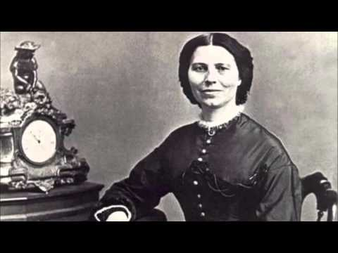 Top 10 Famous Nurses Who Made History
