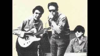Mystery Train- Paul Butterfield Blues Band