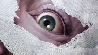 Sanitarium [PC] - retro | Halloween 2014