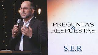Preguntas & Respuestas — Semana 6 | Devocional S.E.R.
