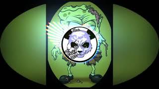 Download SpongeBob Rap Remix Northmane - Sandy Freaks