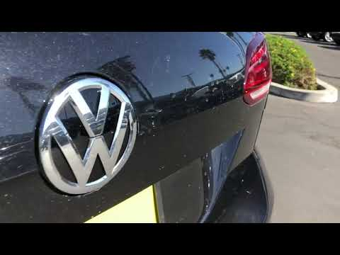 2019 Volkswagen Golf SportWagen Riverside, Temecula, Loma Linda, Orange County, Corona, CA V9322 from YouTube · Duration:  1 minutes 34 seconds