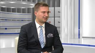 Cisowski: Czy świat bez PPK byłby lepszy? | Bankier.pl