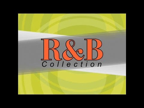 R&B collection