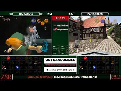 Baixar panoodles - Download panoodles   DL Músicas