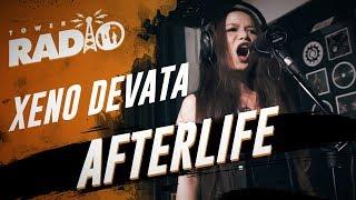 Tower Radio - Xeno Devata - Afterlife