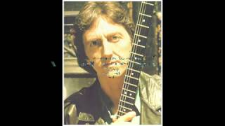 Allan Holdsworth Messiaen Mode 3 and Diminished Scale Analysis