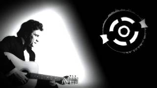Johnny Cash - Don't Take Your Guns To Town (Spectacular Sound Productions Remix)
