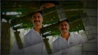 Kanna vishi kanna vishi katti podum kaathali song download, what app status video download