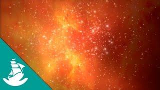 Secretos del Universo (Completo)