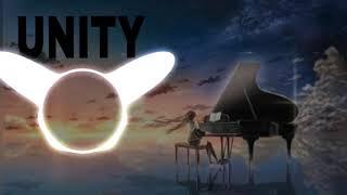 Nhạc gây nghiện UNITY [ Thiên pro ]