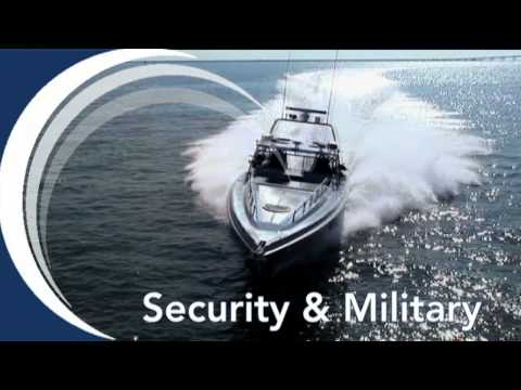 Advanced Marine Technologies (The AMT Group)