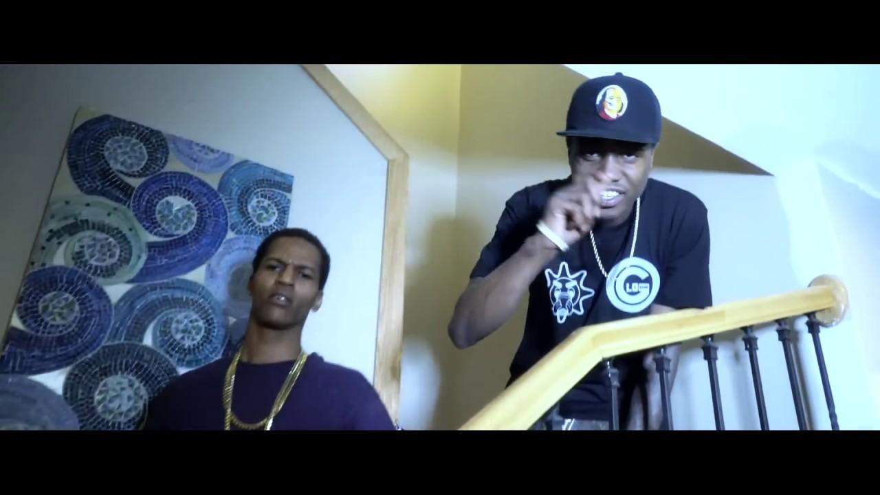 Download Mane Mane 4CGG - 365 (Official Music Video)