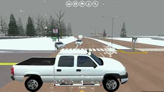 NEW CARS!! Greenville, WI Roblox