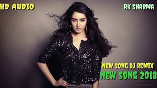 ... dj remix hindi 2018 song bollywood pu...