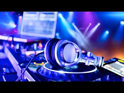 live radio stations rap music