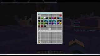 Minecraft: Spigot/Bukkit Plugins - LuckPerms in GUI! by KazandGaming
