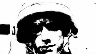 Lucio De Rimanez - Paper Soldiers