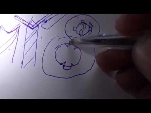 Как нарезать ствол в домашних условиях