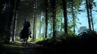 Игра Престолов 5 сезон 1 серия скоро (трейлер)