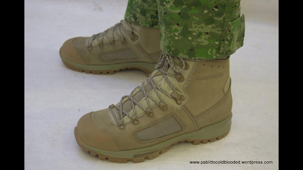 Детские ортопедические туфли для девочек