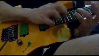 free mp3 songs download - Ibanez rg3620z prestige guitar in