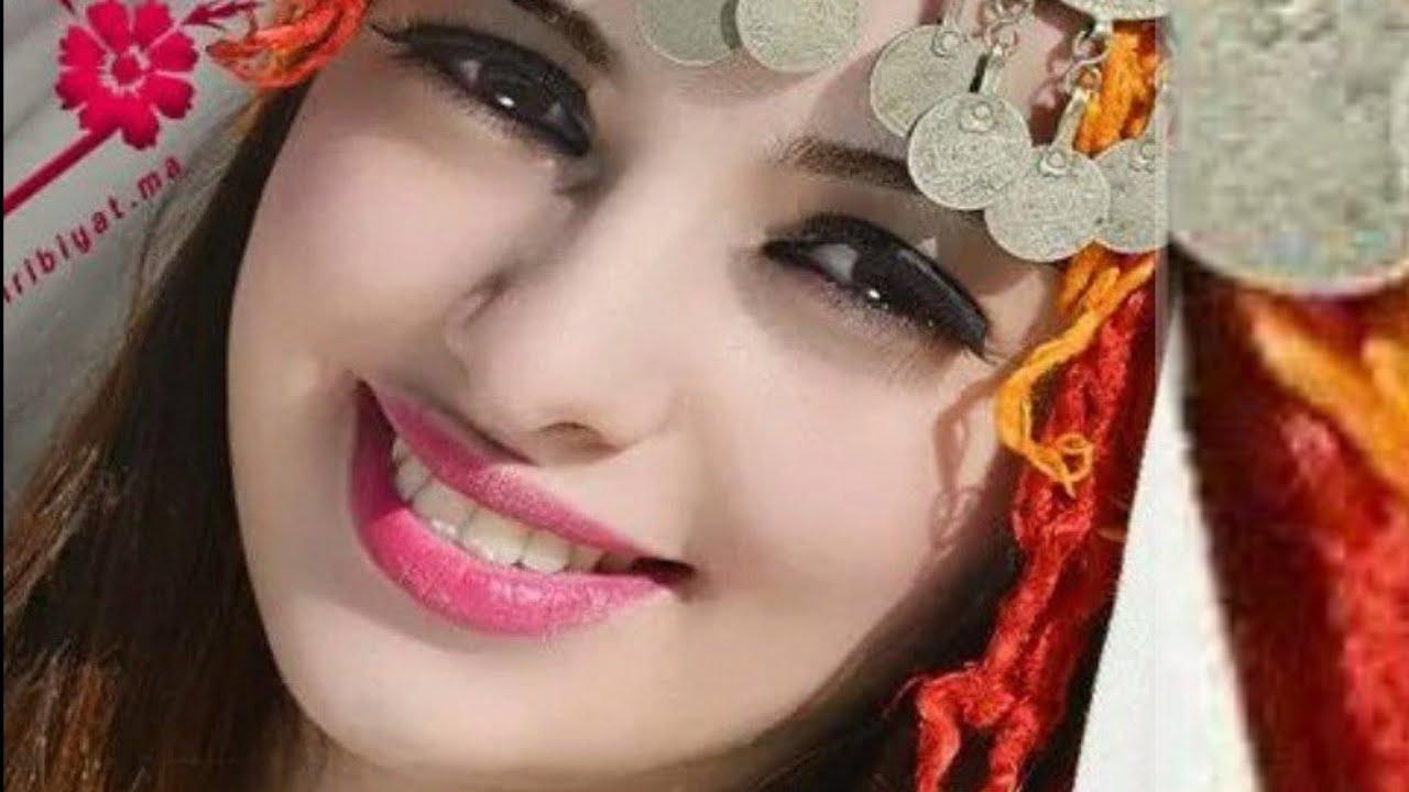 افخم شيله عروس 2020    شيله الفاتنه المبدعه - باسم فهد وبشاير    اداء ابو امير