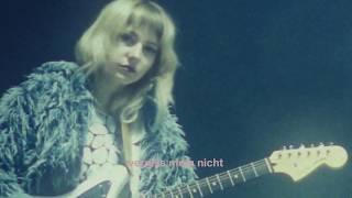 Culk - Dichterin (official video)