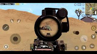 PUBG MOBILE Test - Asus Zenfone Max Pro M1 Settings HD,Smooth