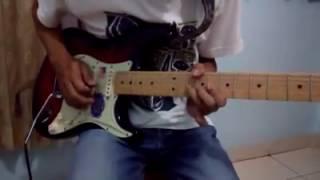Les Gitar Privat Jakarta Barat - 0813-1423-9016