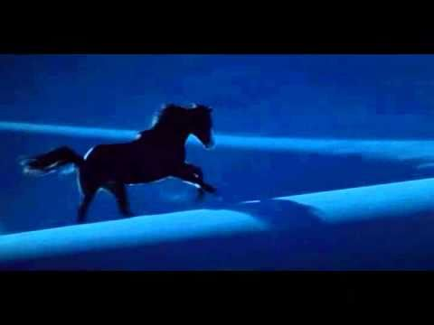 Hans Zimmer_ Now we are free /The Horse Whisperer/ fanmade