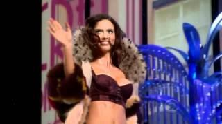 Video HD 2008 The Victoria's Secret Fashion Show Part 3  The Modern download MP3, 3GP, MP4, WEBM, AVI, FLV Januari 2018