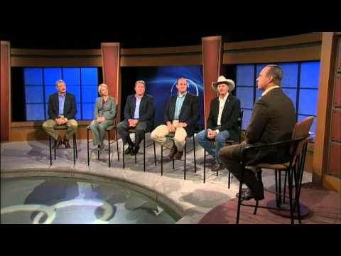 Full Episode-December 13, 2011 (C2C)