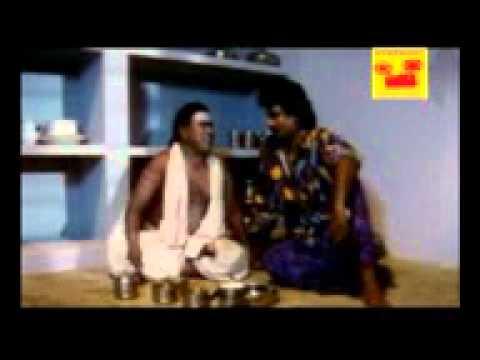 Tamil Movie - Asuran - Part1