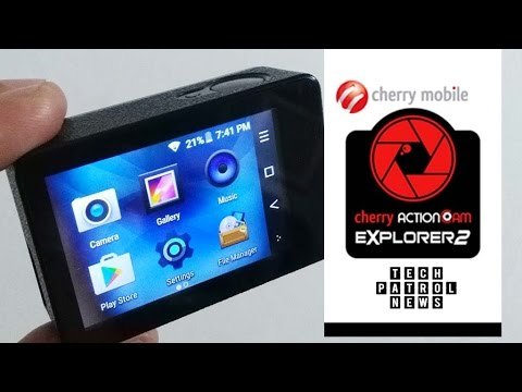 Products From Cherry Mobile That Are Worth Every Buck