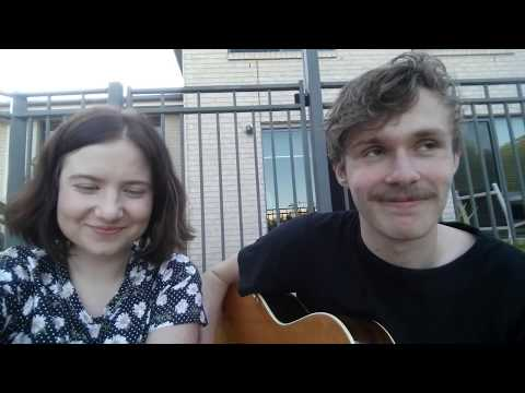 Tenenbaum | The Paper Kites (cover)