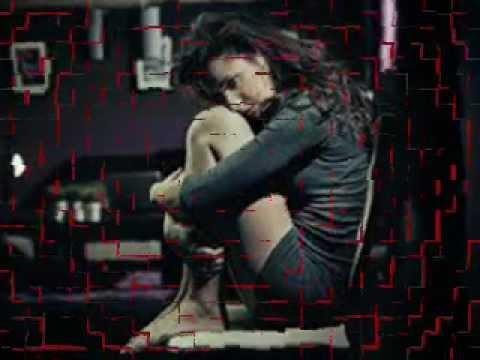 Meena Cryle - I'd Rather Go Blind *k~kat Blues Café* THE SMOOTHJAZZ LOFT