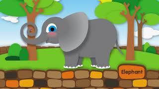 We love the Zoo! Kids Music
