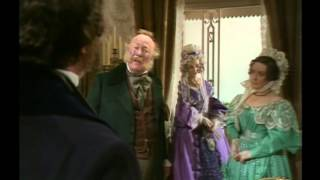Dombey and Son, Episode 4 (1983)