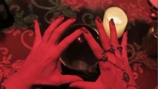 Практическая магия (Официальный трейлер 2013)