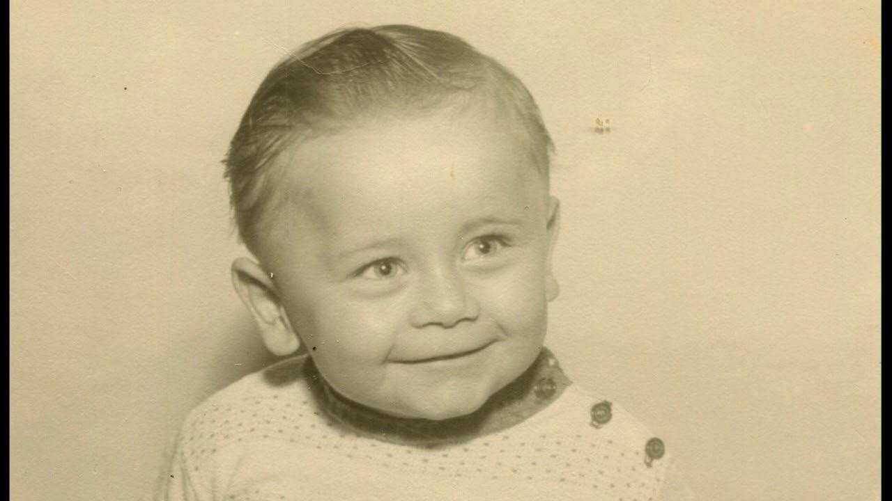 Kenneth Kugelman, Jr  Obituary, Iselin, NJ | Costello-Runyon Funeral
