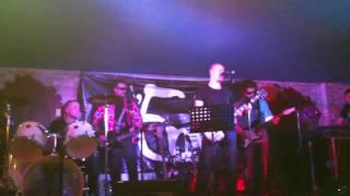 Epic Mail Band Amigo Migel