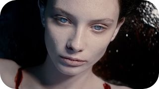 The Autopsy of Jane Doe (2016) - Video review