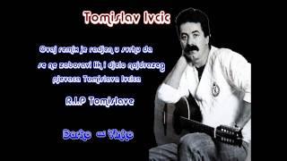 Tomislav Ivcic - Sve moje ljubavi (VKSound ft DJ Vule ReMiX 2o11)