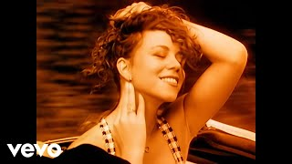 Mariah Carey - Emotions Video