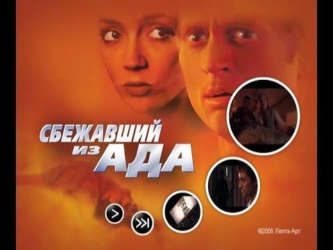 aktrisi-sbezhavshiy-iz-ada-foks-porno