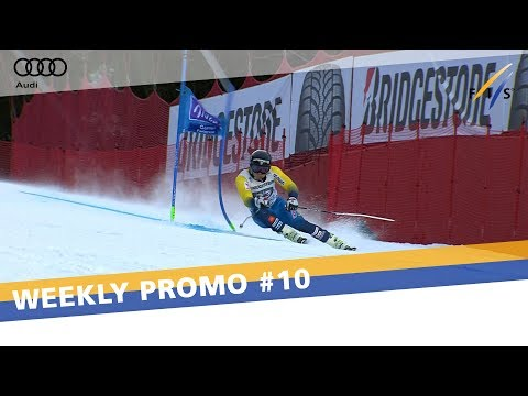 Alpine Ski Tour to make stops in Garmisch and Stockholm | FIS Alpine